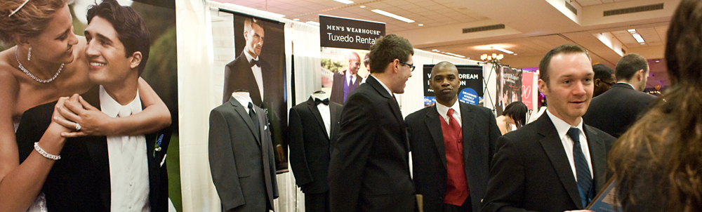 Mens Wearhouse Tuxedo Rental